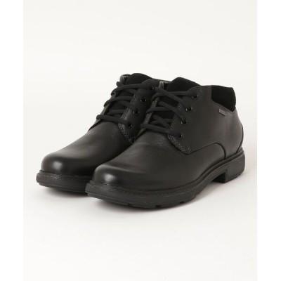 REGAL FOOT COMMUNITY / クラークス メンズ/Un Tread UpGTX/ブーツ MEN シューズ > ブーツ