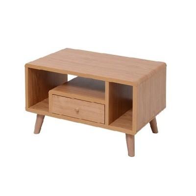 ローテーブル テーブル 幅60 コンパクト ミニテーブル リビングテーブル/FAP-0013-NA ナチュラル