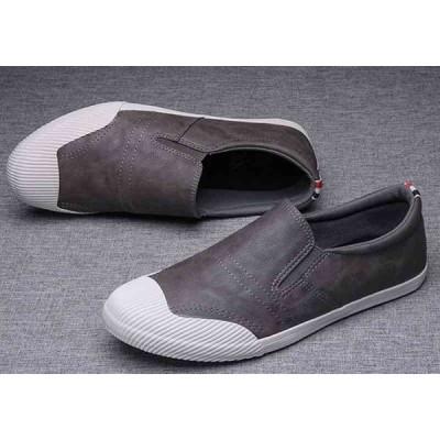 ローファー メンズ ブランド レザー 革 タッセル カジュアル 靴