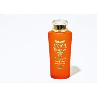 ドクターシーラボ ● VC100 エッセンスローションEX  150ml  ビタミンC配合化粧水 リニューアル発売