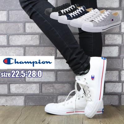 即納 チャンピオン Champion [新作] メンズ/レディース スニーカー センターコートOX CP LC004
