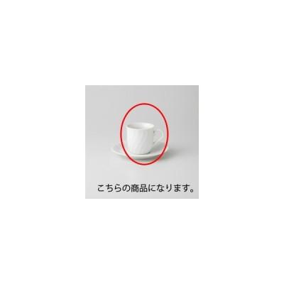 和食器 キャロル コーヒーカップ 36K489-06 まごころ第36集 【キャンセル/返品不可】