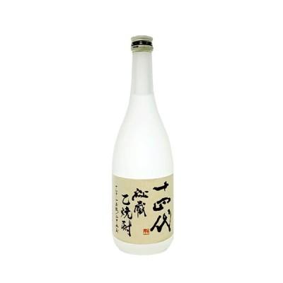 米焼酎 高木酒造 十四代 秘蔵乙焼酎 山形 720ml 25度 ギフト プレゼント