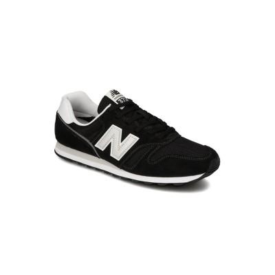 (New Balance/ニューバランス)ニューバランス/メンズ/ML373KB2D/メンズ BLACK
