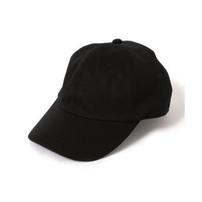 SHIPS for women / 6パネルキャップ WOMEN 帽子 > キャップ