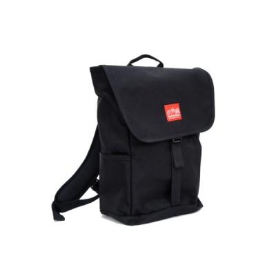 【国内正規品】/Manhattan Portage Washington SQ Backpack JR/【マンハッタンポーテージ ワシントンSQバックパックJR】/MP1220JR