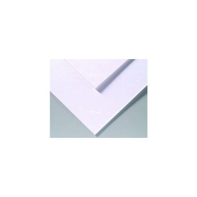 ArTec/アーテック  A&Bオリジナルアートボード B4ケント (143305)