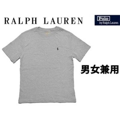 ポロ ラルフローレン メンズ レディース 半袖Tシャツ 海外BOYSモデル ワンポイント クルーネック 半袖Tシャツ POLO RALPH LAUREN 01-