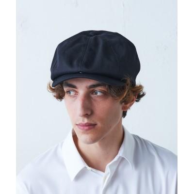 Lui's / 【CPH / シープラスヘッドウェアー】510 TYPE CASQUETTE(キャスケット) MEN 帽子 > キャスケット
