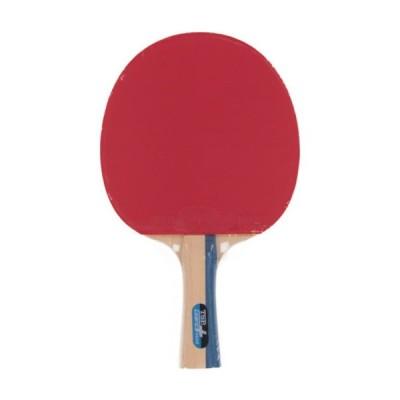 ティーエスピー 卓球 レジャー用 ラケット ボール付き セット ジャイアントプラス140S 025480 TSP
