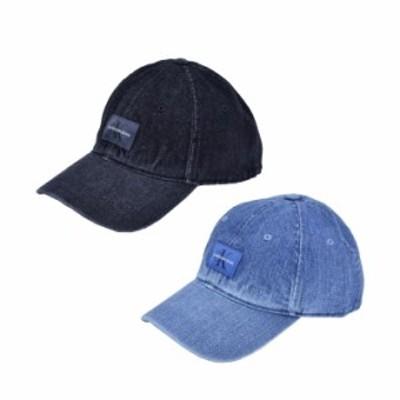 カルバンクライン 帽子 キャップ CALVIN KLEIN CAP 40HH943