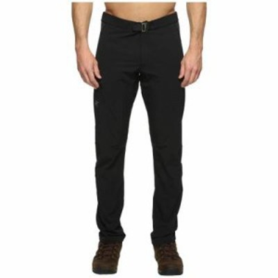 アークテリクス その他ボトムス・パンツ Gamma LT Pants Black