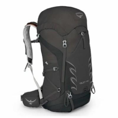 osprey オスプレー アウトドア バックパック&スーツケース バックパック osprey talon-44l