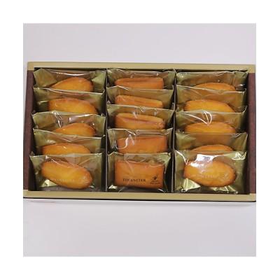 <ブールミッシュ/ブールミッシュ> マドレーヌ&フィナンシェ 15個入(洋菓子)【三越伊勢丹/公式】