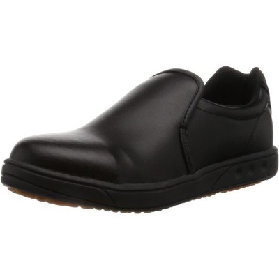 [ジーベック] 安全靴 85664 メンズ ブラック 27.5