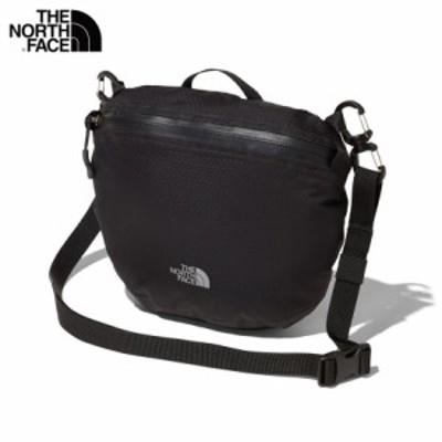 [THE NORTH FACE/ノースフェイス]ウォータープルーフショルダーポケット WP Shoulder Pocket ショルダーバッグ 鞄 NM91654