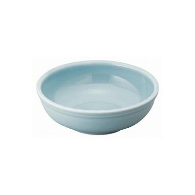 YAKINIKU 青磁 20cmボール 83243-070