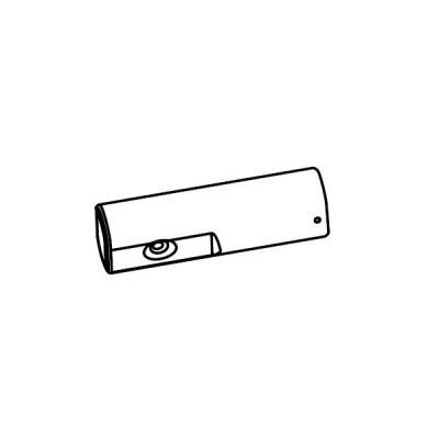 【CWA-208】リクシル シャワートイレ用付属部品 おしり用ノズル先端 【LIXIL】