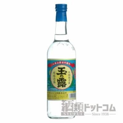 【酒 ドリンク 】玉の露 レトロボトル(7688)