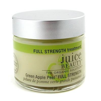 ジュースビューティ 角質除去&ピーリング Juice Beauty グリーンアップル ピール (ノーマル) 60ml 誕生日プレゼント