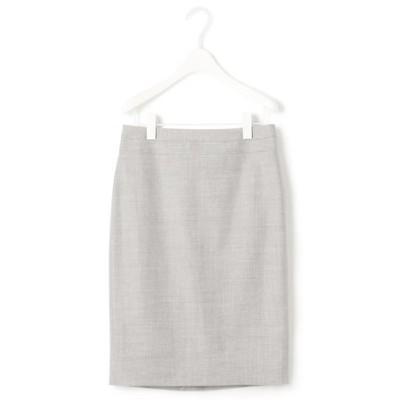 【セットアップ】Bahariye タイトスカート