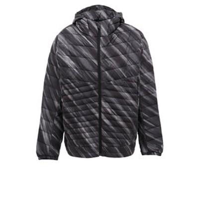 テックフィルジャケット 32ME953690 オンライン価格