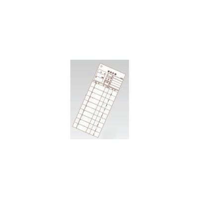 Daikoku/大黒工業  会計伝票レストラン居酒屋用2枚複写/K604 (20冊入)