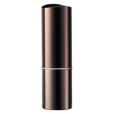 ちふれ化粧品ちふれ化粧品 口紅ケース メタル2 チャコグレー