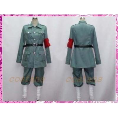コスプレ衣装 ヘタリア 中国