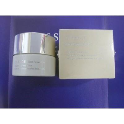 ◆リサージ ファーストリペアクリーム 30g ◆カネボウ正規品