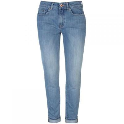 サルサ Salsa レディース ジーンズ・デニム ボトムス・パンツ Slimming It Jeans