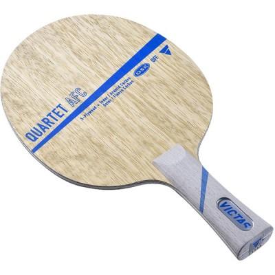 ヴィクタス 卓球ラケット VICTAS QUARTET AFC FL VICTAS 028604