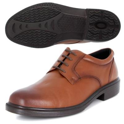 ムーンスター メンズファッション 紳士靴 スポルス オム ビジネス SPH4940 ブラウン MOONSTAR SPH4940-BROWN