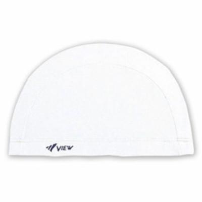 CAP【VIEW】ビュー スイエイメッシュキャップ(V52-W)
