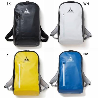 32L ジェリー メンズ レディース 防水デイパック リュックサック デイパック バックパック バッグ 鞄 GE8011