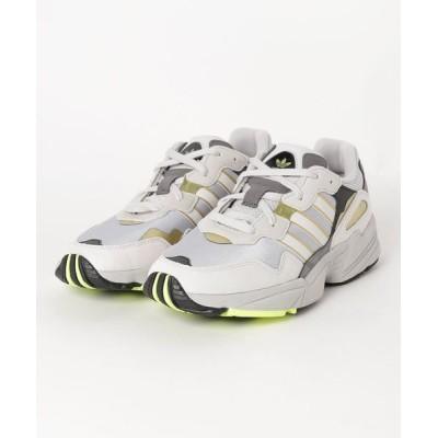 Styles / 【adidas Originals】YUNG-96 DB3565 MEN シューズ > スニーカー