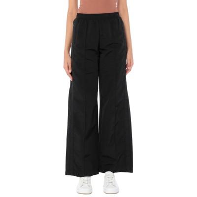 C-CLIQUE パンツ ブラック S ポリエステル 100% パンツ