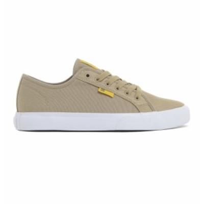 20%OFF セール SALE DC Shoes ディーシーシューズ MANUAL W スニーカー 靴 シューズ