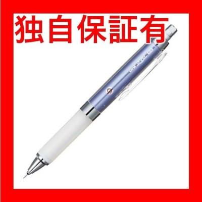 レビューで次回2000円オフ 直送 (まとめ) 三菱鉛筆 シャープ SHARPペンシル ユニ アルファゲル(クルトガエンジン掲載タイプ) 0.5mm (軸色 ラベンダー) M5858GG1P