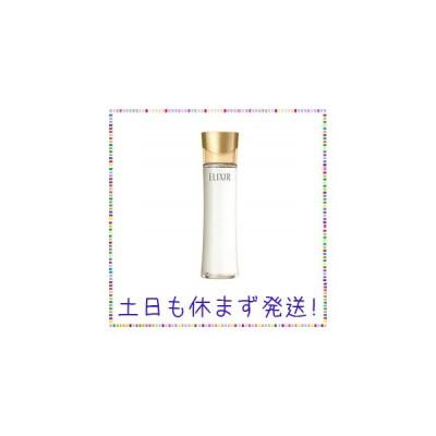 エリクシール シュペリエル フレッシュアップ トーニング 収れん化粧水 170mL