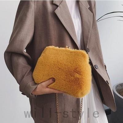ショルダーバッグレディース斜め掛けバッグ手提げカバンかばんおしゃれ可愛い通学通勤大容量新作