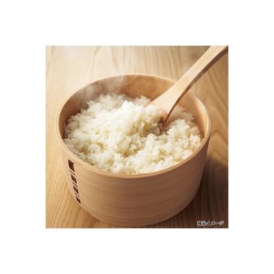 秋田県桧山産 特別栽培米自然乾燥の桧山こまち 〔あきたこまち、2kg〕