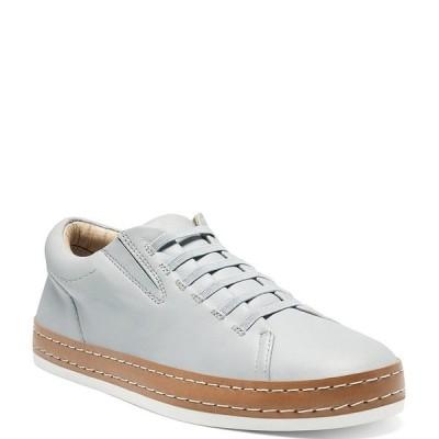 CCコルソコモ レディース スニーカー シューズ Naimie Leather Sneakers Quarry