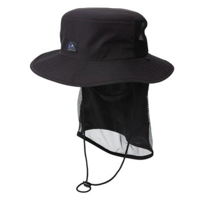 ROXY/QUIKSILVER / UV SUP CAMP HAT/クイックシルバー 帽子 ハット MEN 帽子 > ハット