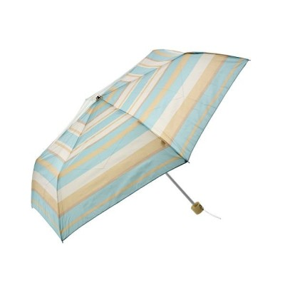 (BACKYARD/バックヤード)ピンキーウォルマン pwblp50mini 01-13502 折り畳み傘/レディース グリーン
