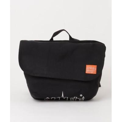 ZOZOUSED / 2WAYバッグ【manhattan portageコラボ】 WOMEN バッグ > ショルダーバッグ