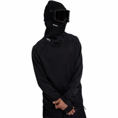 アノン Anon メンズ トップス MFI Power Dry Long - Sleeve Top Black