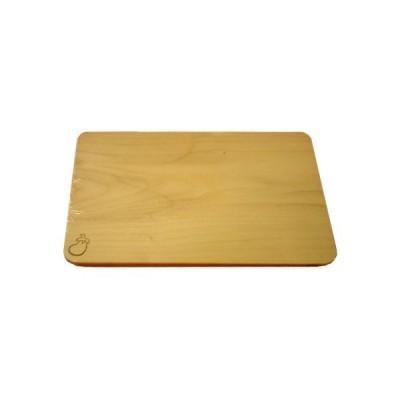 双葉 銀杏まな板 中 21×36×2│包丁・まな板 木製まな板・カッティングボード 東急ハンズ