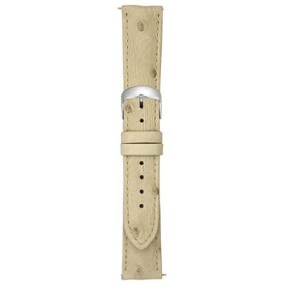 スイス ウォッチ インターナショナル Swiss Watch International 16 MM ブドウ Genuine アリゲー(海外取寄せ品)