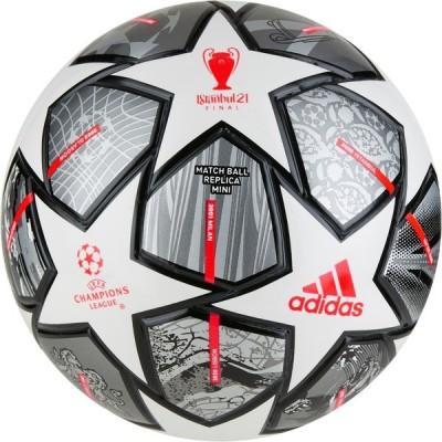アディダス(adidas) ボール フィナーレ20周年 ミニボール AFMS1400TW (メンズ、レディース、キッズ)